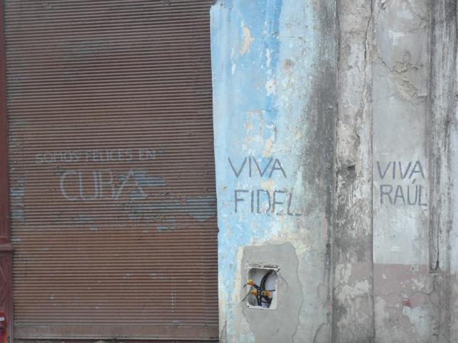 02.Murales