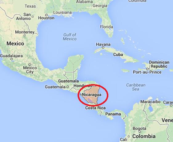 nicaragua_map1