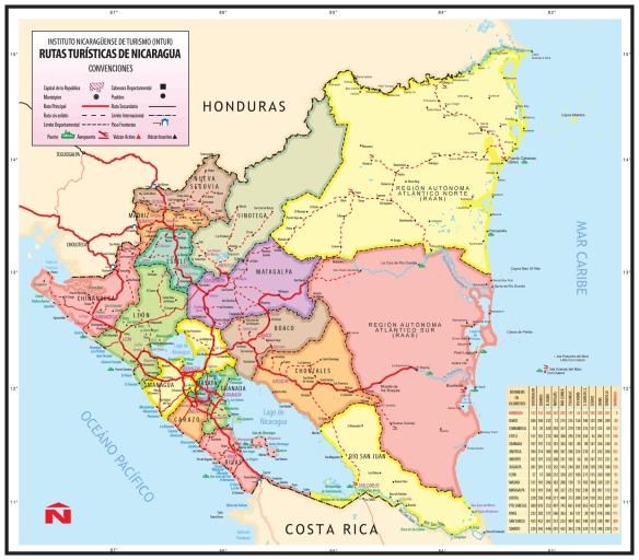nicaragua_map3
