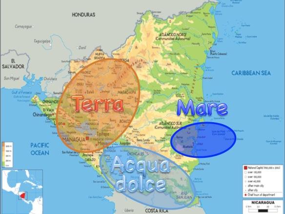 nicaragua_map_trip